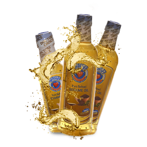 edible agro Edible agro products ltd - is a leading exporter, manufacturer & supplier of sesame seeds , refined sesame oil, crude sesame oil from kolkata, west bengal, india.